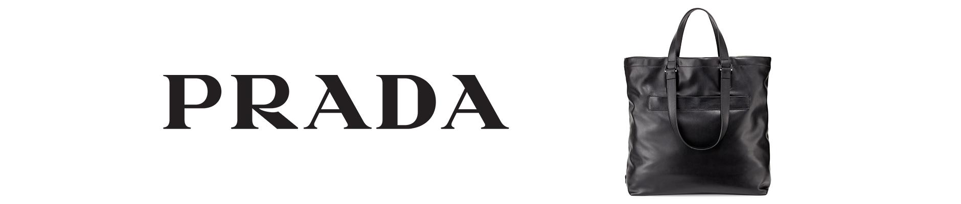 prada shoes history wikispaces logo sin