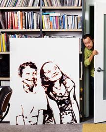Neiman Marcus - Fashion's premier designers, plus beauty's best brands