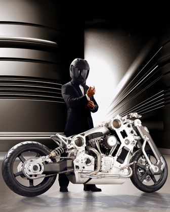 Neiman Marcus - Fashion's premier designers, plus beauty's best brands :  limited-edition fighter motorcycle fashion neiman marcus designers