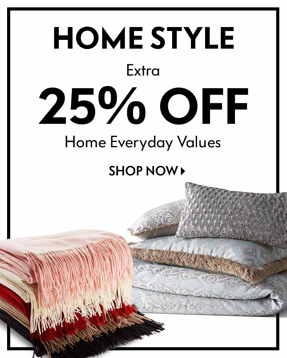 Up to 55  off   Shop Treat Yourself Sale. Luxury Home Furnishings at Neiman Marcus