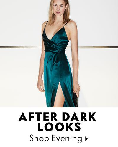 bd71eabbd0e8 Women's Evening Dresses at Neiman Marcus