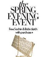 Shoe & Handbag Event
