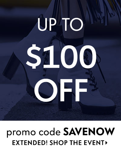 114f1d44f805 Tiered Gift Card · Extended! Up to  100 off - Promo code SAVENOW