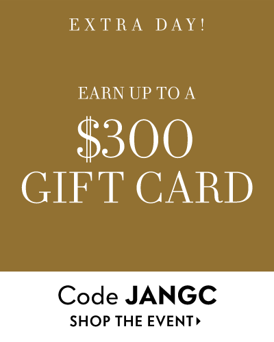 6c40cb1d4d0 Gift Card Event at Neiman Marcus