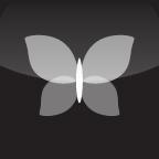 Designer Apparel, Shoes, Handbags, & Beauty | Neiman Marcus