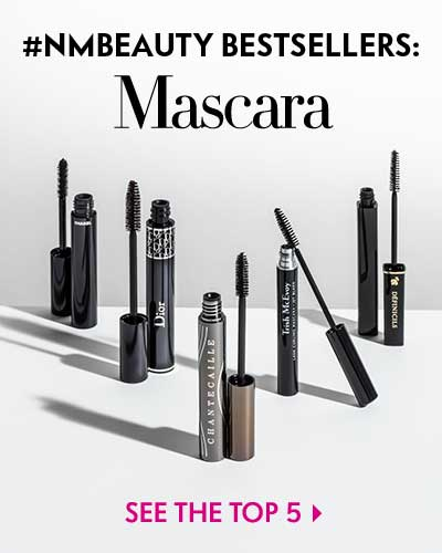#NMBeauty bestsellers: Mascara - see the top 5
