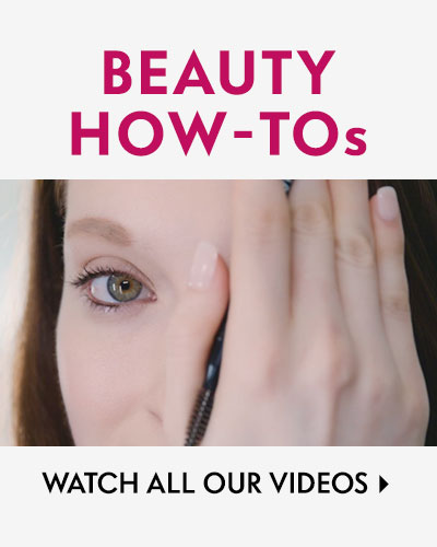 Beauty How-Tos