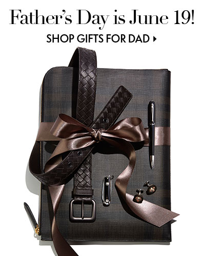 Father's Day is June 19! Shop Gifts For Dad