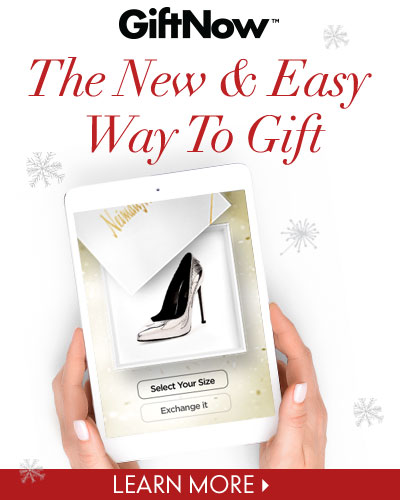 GiftNow - The New & Easy Way To Gift