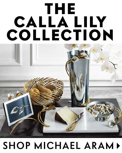 The Calla Lily Collection