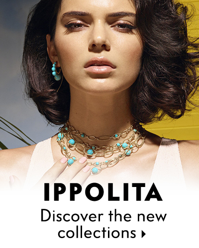 Ippolita Lookbook