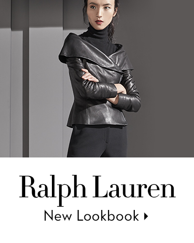 ralph lauren clothing at neiman marcus. Black Bedroom Furniture Sets. Home Design Ideas