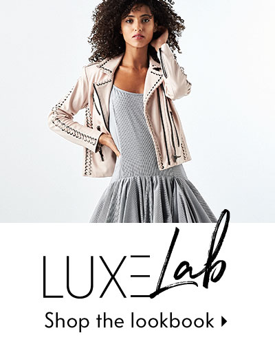 Luxe Lab