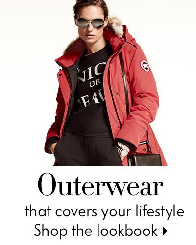 Women&39s Spring Coats at Neiman Marcus
