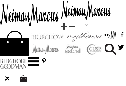 b2d7a9b7660 Sign up for emails at Neiman Marcus