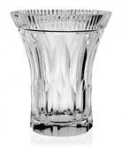 "Cristina 8"" Flower Vase"
