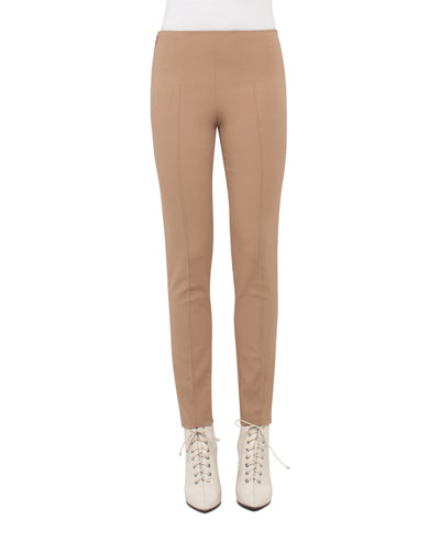 Melissa Techno Skinny Pants