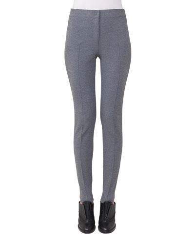Stone Grey Mara Trousers