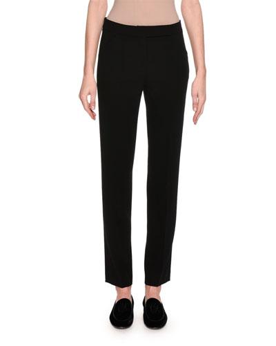 P14 Slim Pants