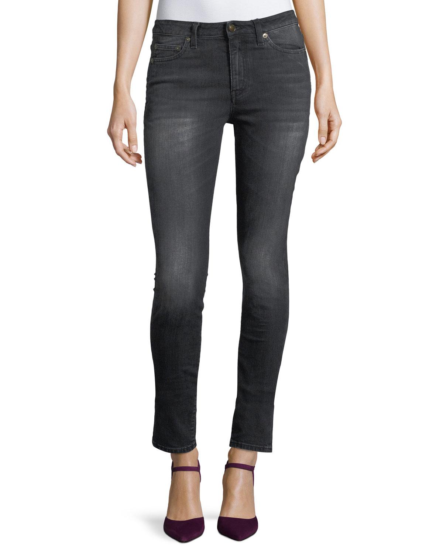 Je T'Aime Skinny Jeans
