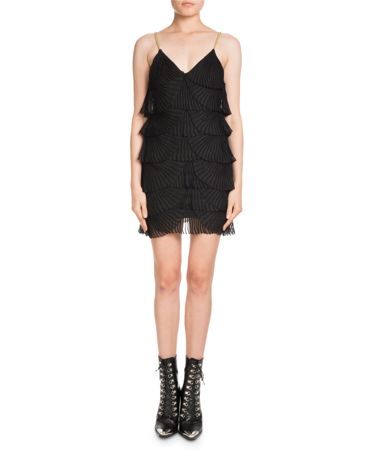 1214d1f6 Buy balmain dresses for women - Best women's balmain dresses shop ...
