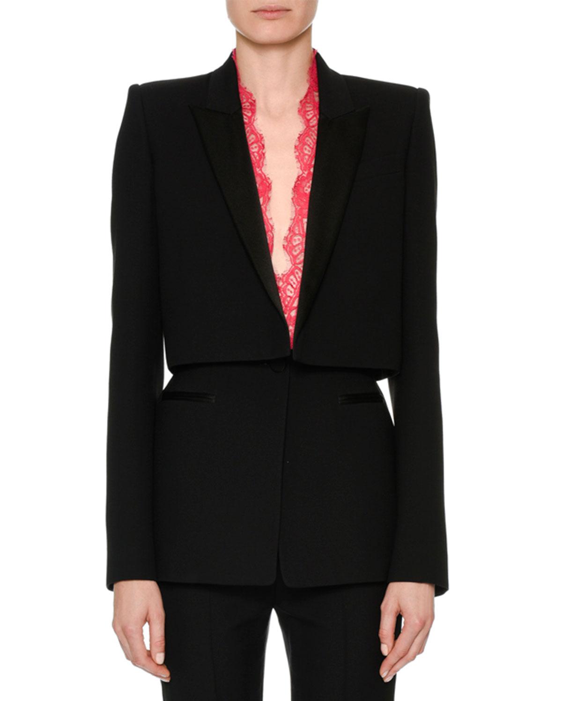 e0208fae5 Best women s fashion shop - Online shopping website for women ...