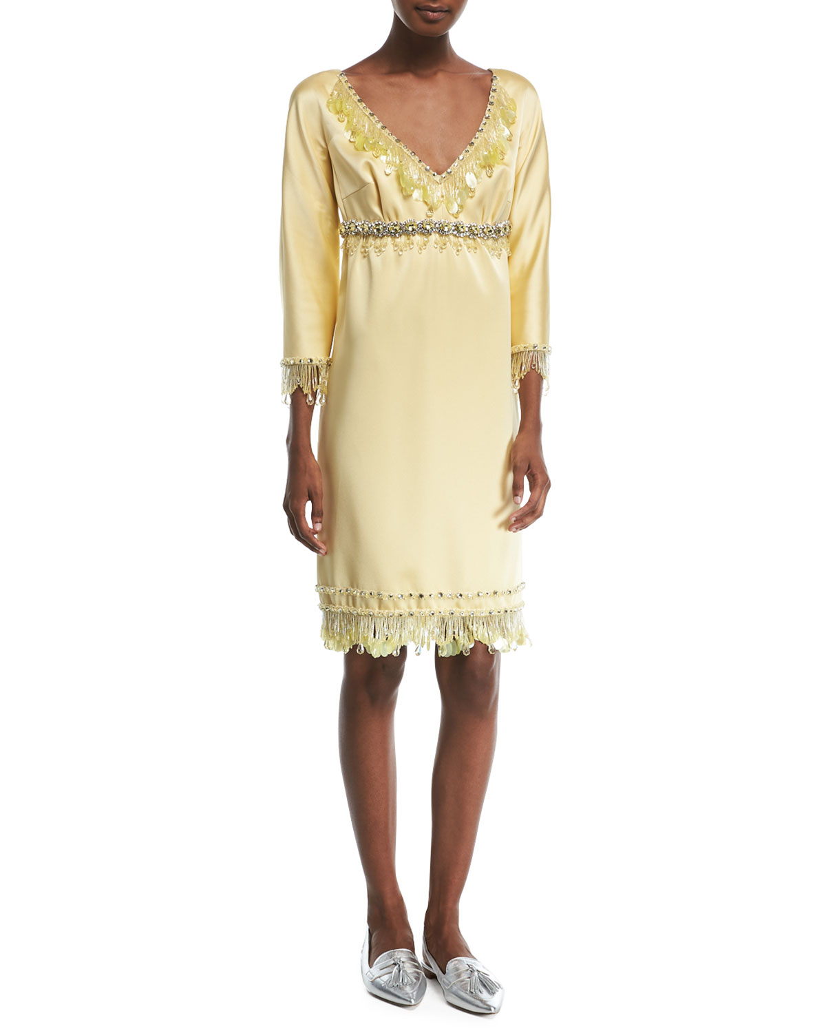 3dac321906c marc jacobs cocktail dresses for women - Buy best women s marc ...