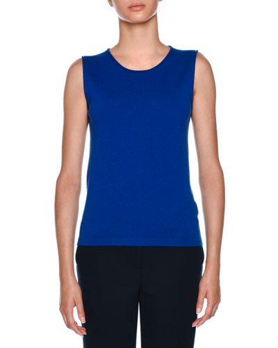 Cashmere Daily Shell