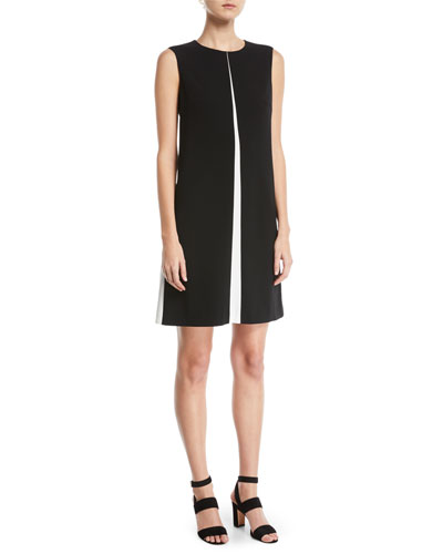 be9236187a Escada Womens Dress
