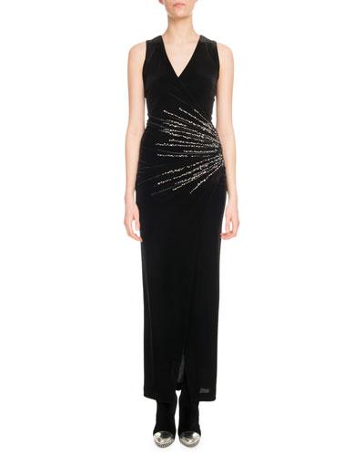 2138501a3f Spandex Evening Dress