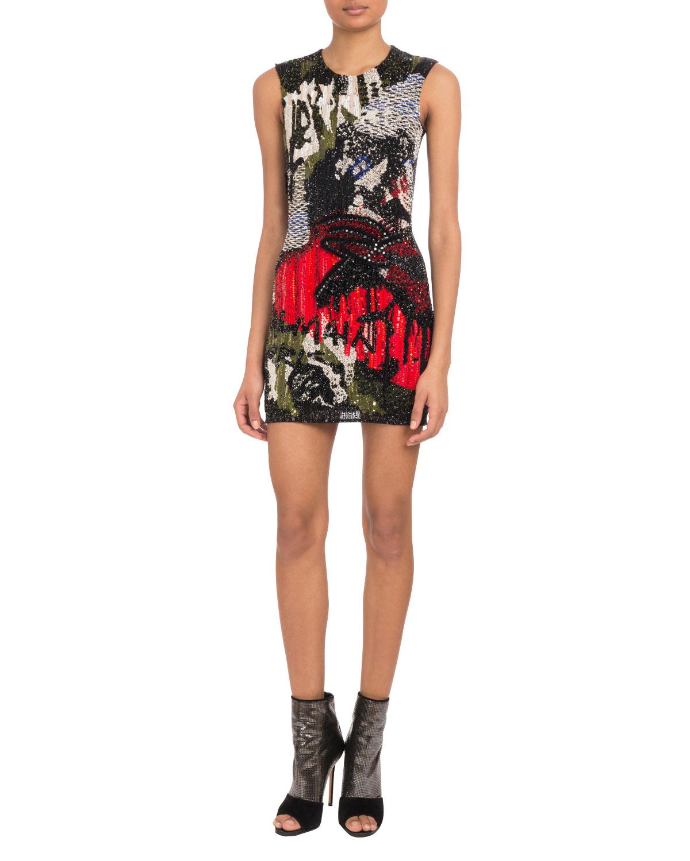8e070e0aac3 Buy balmain clothing for women - Best women's balmain clothing shop ...
