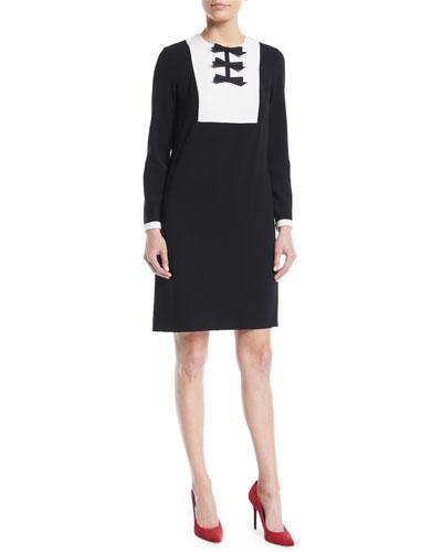 4c66a561 Escada Womens Dress | Neiman Marcus
