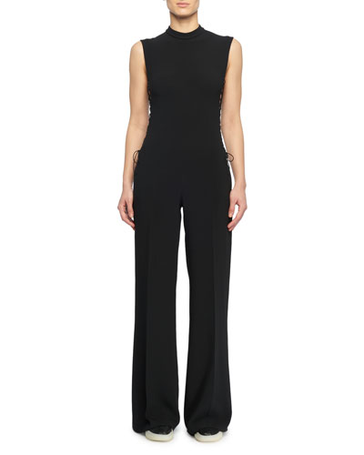 7f0c3f91bfad Quick Look. Stella McCartney