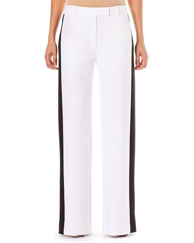 d2731cfe97f Womens White Pants