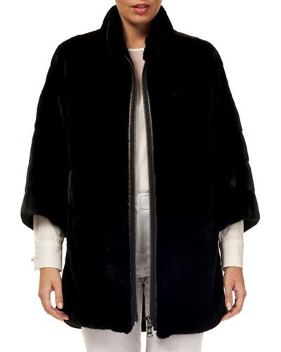 Black Coyote Fur Coat Neiman Marcus >> Black Fur Jacket Neiman Marcus