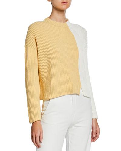 0ded72fba Loro Piana Pullover Sweater