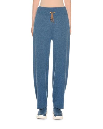 sale retailer 5e6cf 9e374 Agnona Pants | Neiman Marcus