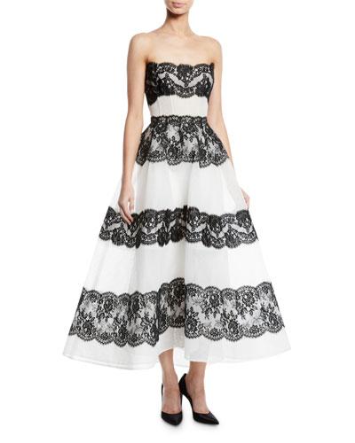 ac07314ab6 White Cotton Gown