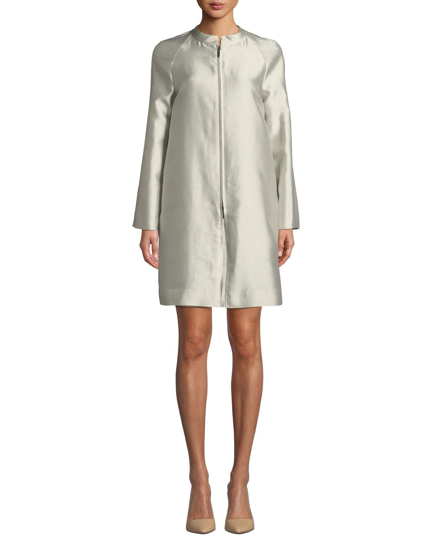 f2bb179e9b emporio armani shop for women - women's emporio armani catalogue ...