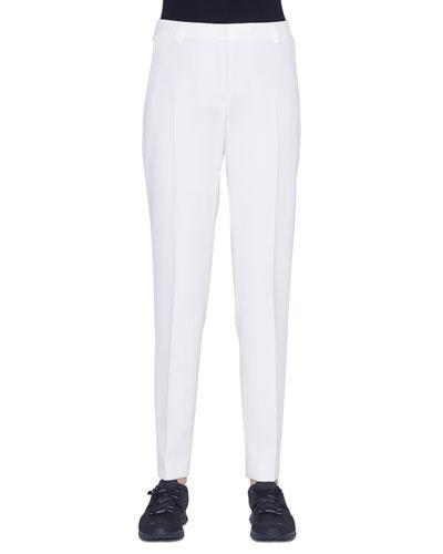Melvin Slim-Leg Pants