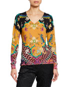 Etro Look & Matching Items