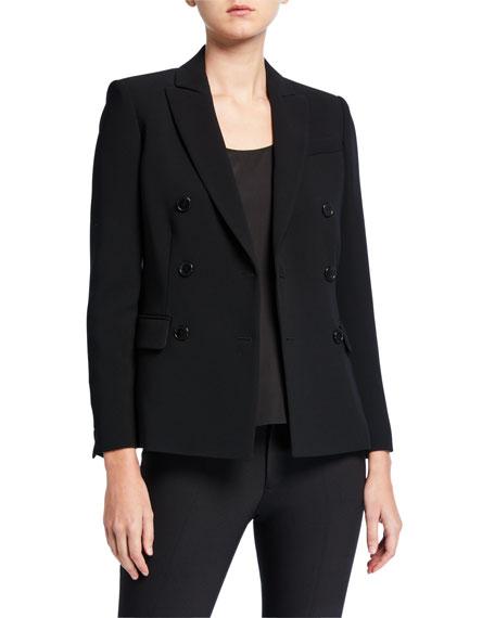 Altuzarra Fenice Classic Jacket