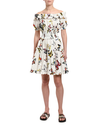 56ca35db7af6 Fitted Dolce Gabbana Dress | Neiman Marcus