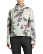Antonio Marras Knit & Matching Items