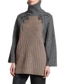 Antonio Marras Knit & Matching Items