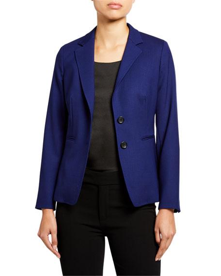 Maxmara Bologna Jacket
