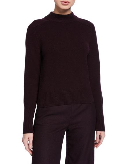 Loro Piana Parksville Cashmere Sweater
