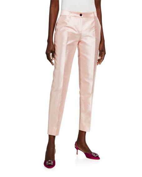 Dolce & Gabbana Kate Trouser Pants