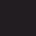 THE ROW Perry Dolman-Sleeve Knee-Length Dress