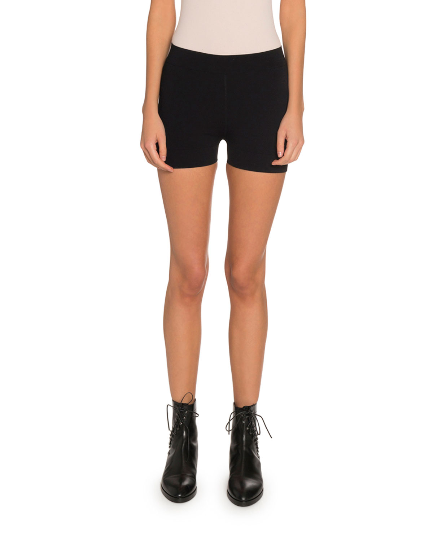 Undergarment Shorts